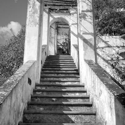 Copyright © Sossio Mormile 2015   Tutti i diritti riservati