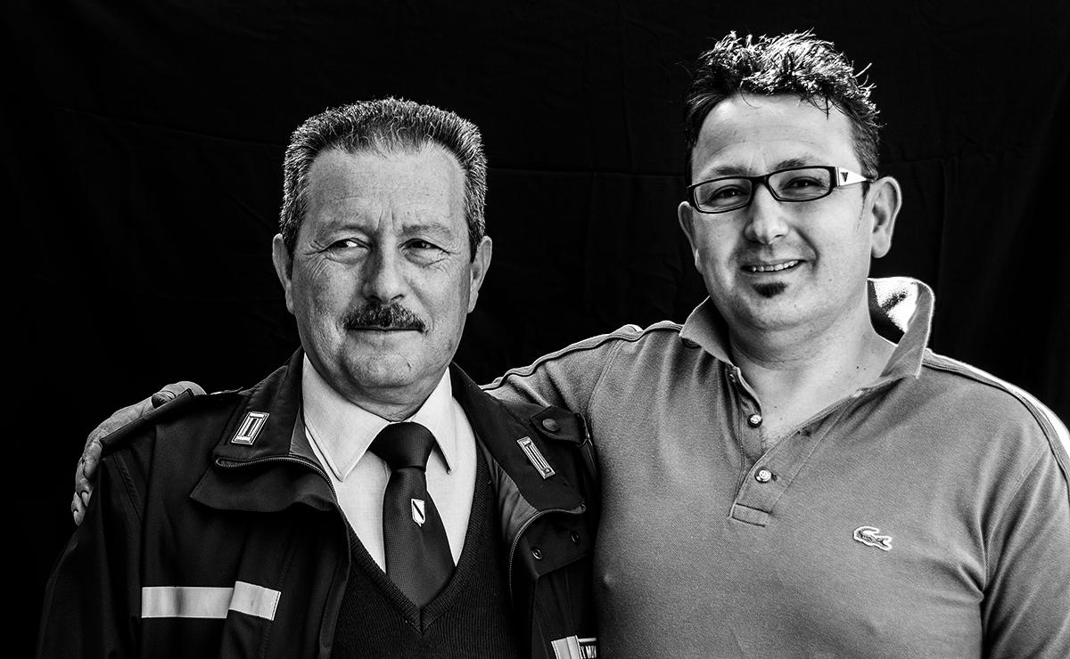 Copyright © Sossio Mormile 2015 | Tutti i diritti riservati